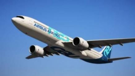 Photo of Gta 5 – Airbus A330-900Neo Add-On 1.0