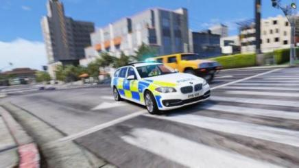 gta-5-bedfordshire-police-530d-f11-marked-els-1-0-0-520×245