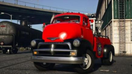 gta-5-chevrolet-5400-coe-towtruck-1954-add-on-lods-extras-template-1-0-0-520×245