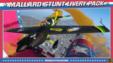 gta-5-lore-friendly-liveries-for-western-mallard-stunt-plane-replace-liveries-template-v1-0-0-520×245