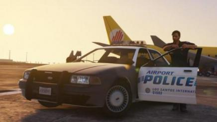 gta-5-los-santos-international-airport-police-lsiapd-add-on-0-520×245