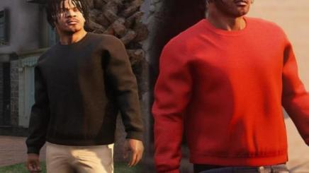 gta-5-nice-sweater-for-franklin-add-on-replace-1-0-0-520×245