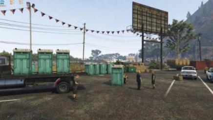 gta-5-porta-potty-delivery-v1-0-520×245