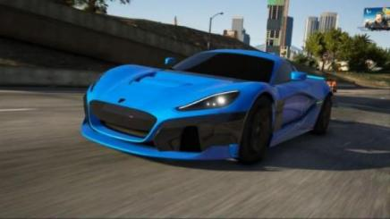 gta-5-rimac-concept-two-2020-add-on-1-0-0-520×245