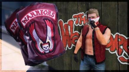 gta-5-the-warriors-jacket-for-mp-male-replaces-1-0-0-520×245