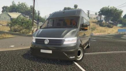 gta-5-volkswagen-crafter-2017-l1h2-replace-0-1-0-520×245