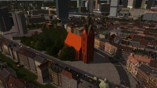 marktkirche-hannover-v2-non-deluxe-version-hannover-germany-thumb