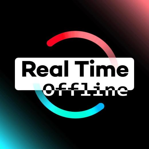 Photo of Cities: Skylines – Real Time Offline