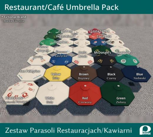 restaurant-cafe-umbrella-pack-thumb
