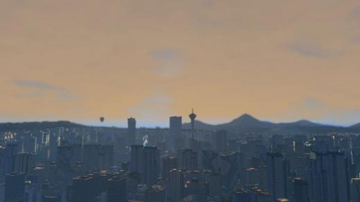 soleno-8211-unmodded-city-thumb