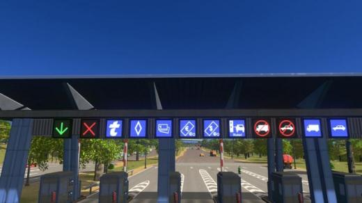 toll-led-boards-thumb