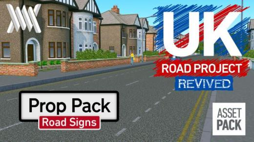 uk-road-project-revived-road-signs-prop-pack-thumb