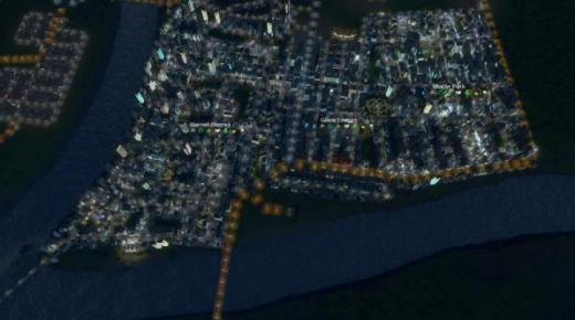 Photo of Cities: Skylines – Westwood