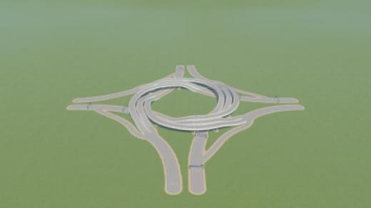 4-way-pinavia-interchange-thumb