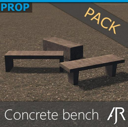 concrete-bench-pack-thumb