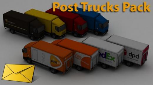 d3s-iveco-eurocargo-post-truck-pack-i-repaints-default-post-truck-thumb