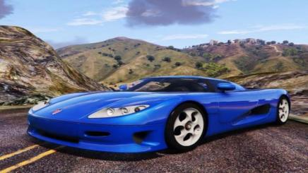 gta-5-2002-koenigsegg-cc8s-add-on-1-0-0-520×245