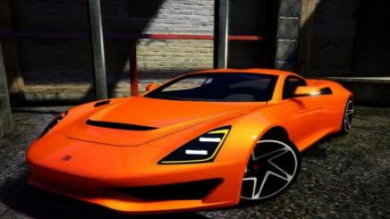 gta-5-2018-saleen-s1-add-on-1-0-0-520×245