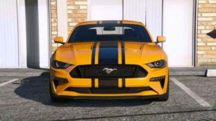gta-5-2019-ford-mustang-gt-livery-0-520×245