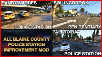 gta-5-all-blaine-county-police-station-improvements-map-editor-1-0-0-520×245