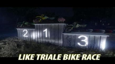Photo of Gta 5 – Bike Triale / Skill / Ability Race ( Ymap ) 1.0.0