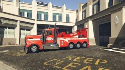 gta-5-los-santos-fd-heavy-rescue-wrecker-0-520×245