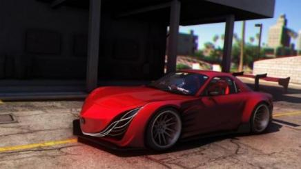 gta-5-mazda-rx-f7-bls-bn-sport-add-on-livery-template-1-0-0-520×245