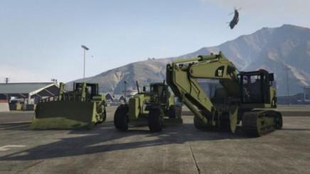 gta-5-military-construction-pack-1-0-0-520×245
