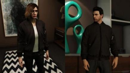 gta-5-mp-characters-clothes-pack-1-0-0-520×245