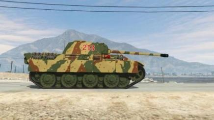 gta-5-panther-ausf-g-no-213-1-0-0-520×245