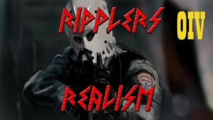 Photo of Gta 5 – Ripplers Realism 3.1 Updated Oiv 3.1.1