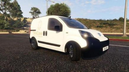 gta-5-segcorr-peugeot-van-replace-0-520×245