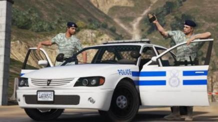 gta-5-us-air-force-police-usaf-add-on-1-0-0-520×245