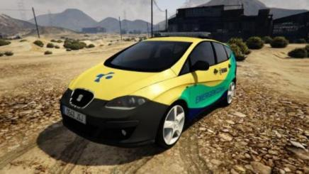 Gta V Mods – Page 90 – Newmods Net PC Game Mods Download, Best Mods