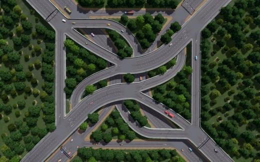 pinwheel-interchange-thumb