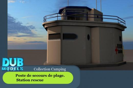 rescue-station-thumb