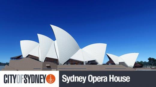 Photo of Cities: Skylines – Sydney Opera House