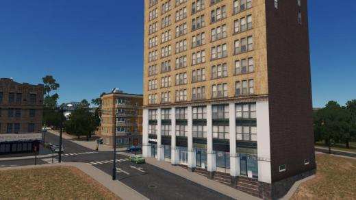 1920s-american-highrise-thumb