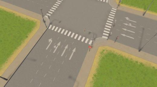 24-meter-3-tile-4-lane-one-way-w-parking-thumb