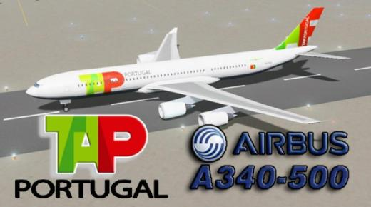 airbus-a-340-tap-portugal-thumb