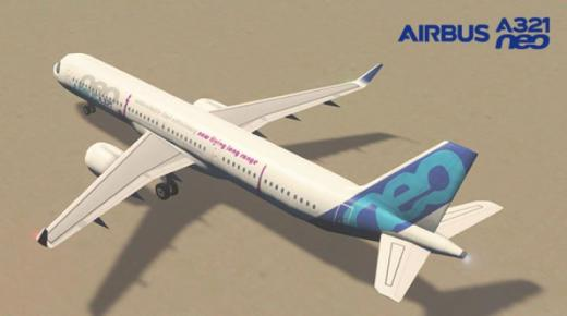 airbus-a321neo-lr-thumb