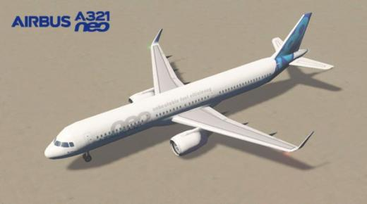 airbus-a321neo-thumb
