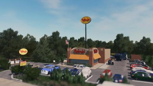 bojangles-8217-famous-chicken-n-8217-biscuits-rico-thumb