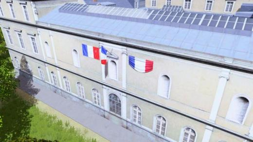 france-wall-flags-pack-thumb