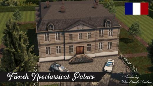 french-neoclassical-palace-thumb
