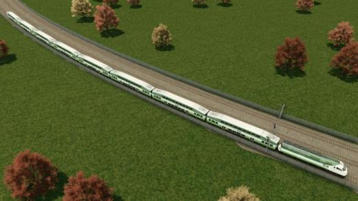 go-transit-mp36-set-two-tone-livery-thumb