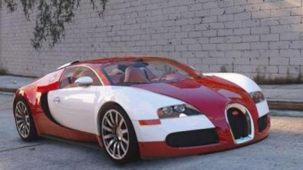 gta-5-2009-bugatti-veyron-handling-file-final-0-520×245
