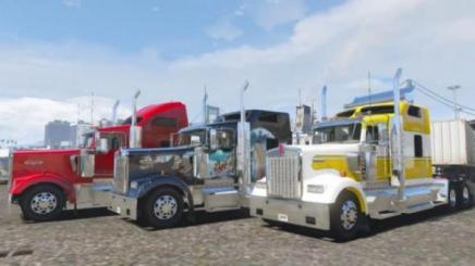 gta-5-2014-kenworth-w900-6×2-mid-cab-livery-extras-add-on-replace-1-0-0-520×245