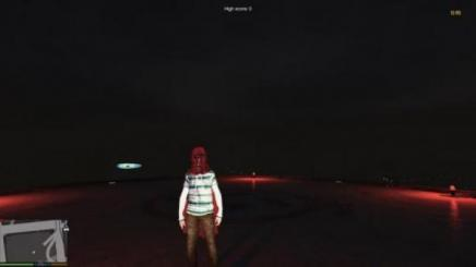 Photo of Gta 5 – Brightburn 1.0
