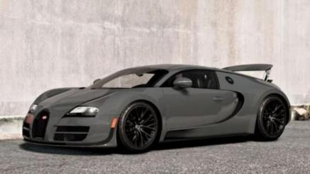 gta-5-bugatti-veyron-super-sport-handling-note-for-automatic-spoiler-version-final-0-520×245